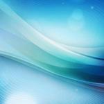 10 tuiteros imprescindibles – Octubre 2013
