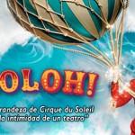 Eoloh! – Febrero 2013 en Murcia
