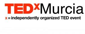 TEDxMurcia