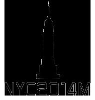 NYC Maraton