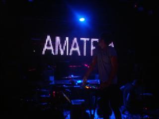 Amatria en Directo Valencia (10)
