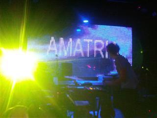 Amatria en Directo Valencia (12)