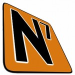 N7 Marketing Online