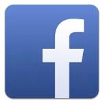 Facebook Nacho Tomás