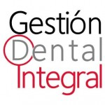 Gestion Dentaln Integral
