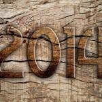 Año nuevo, vida nueva. (Post invitado)