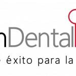 Curso de Gestión Dental Integral en Murcia