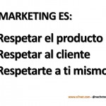 Taller de Marketing en el Centro de Emprendedores de Alicante