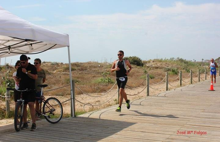 Triatlon TriWhite Pilar de la Horadada 2014 triatlon deporte triathlon sports Duatlon duathlon bike run swim