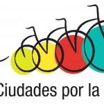 Nuevo reto: Red de Ciudades por la Bicicleta