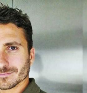 El blog de Nacho Tomás, nuestro Director.