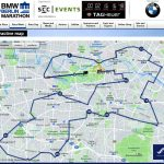Próxima parada: Maratón de Berlín