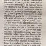 15.06.16 Lo que da miedo - Nacho Tomás - Un tuitero en papel - La Verdad de Murcia