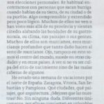 13.07.16 No lo dudes, vete de Murcia - Nacho Tomás - Un tuitero en papel - La Verdad de Murcia