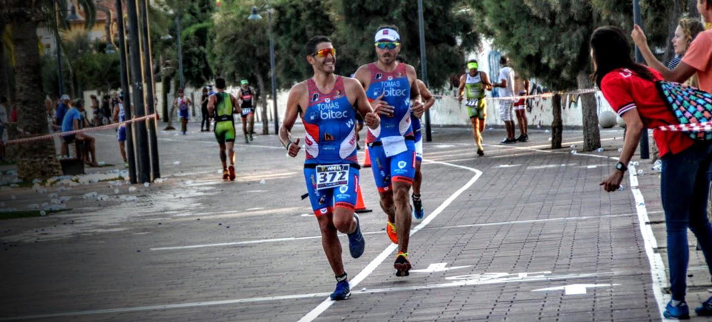 carrera-pablo-triwhite-san-javier-2016