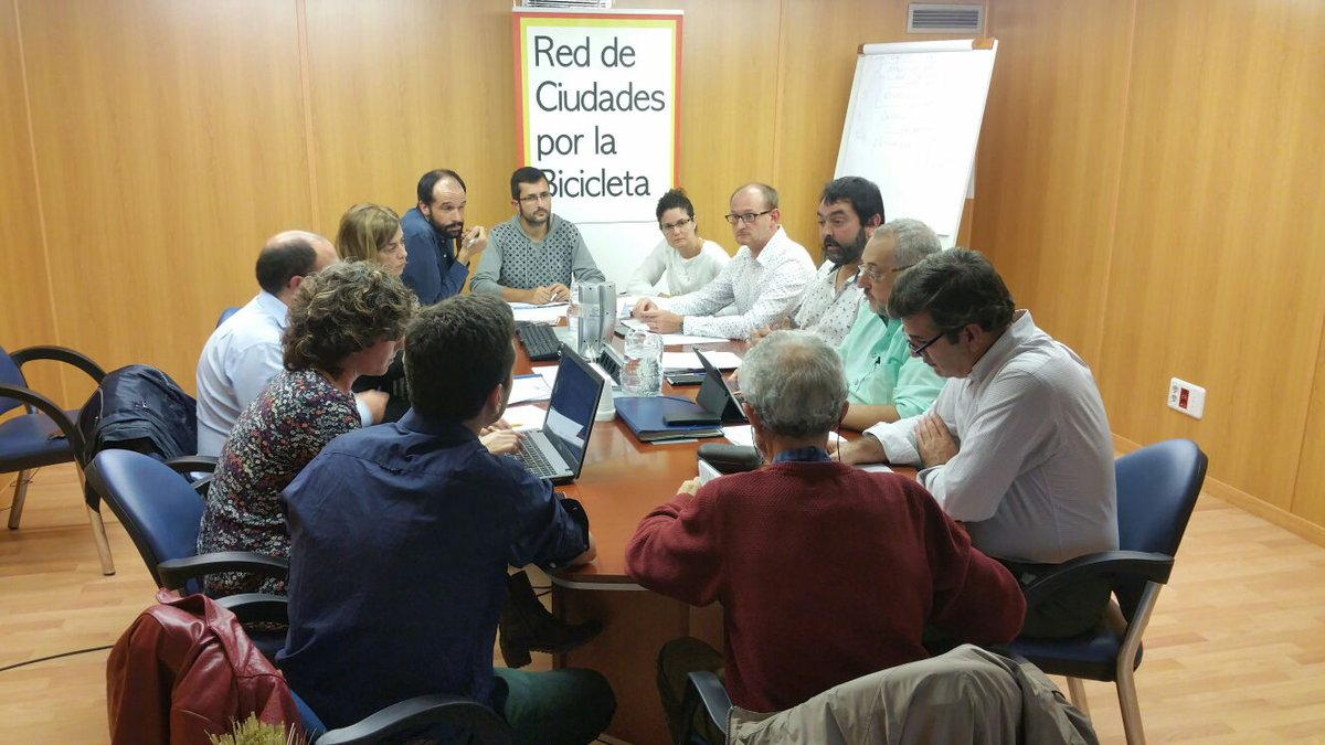 rcxb-constitucion-comisiones-de-trabajo-2016-comision-grandes-ciudades1