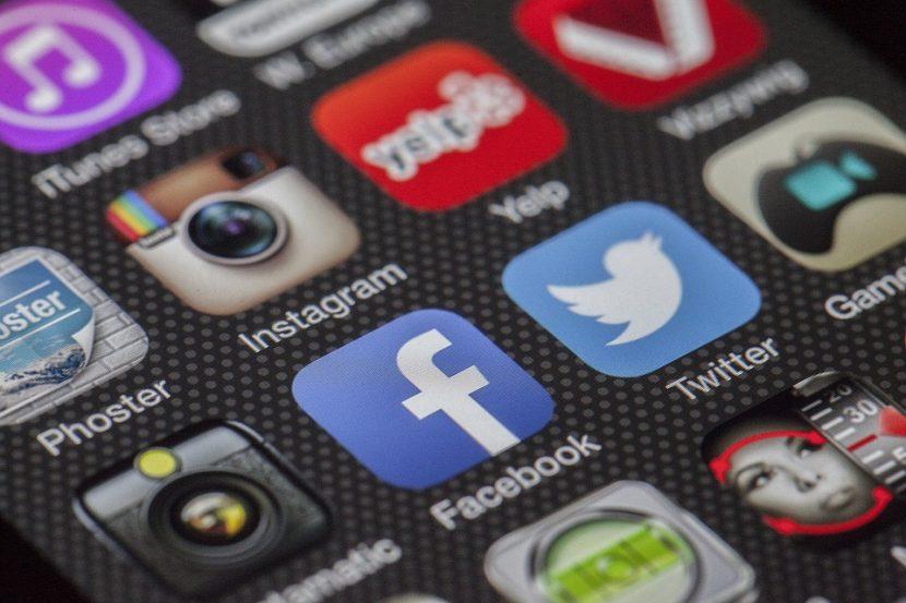 Lo que nos traerá la comunicación online en 2017.