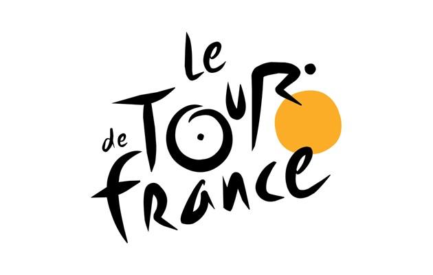 Bendito Tour de Francia.